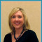 Family Physicians in Benton, AR: Dr. Kristen N Wright             MD