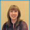 Family Physicians in Benton, AR: Dr. Lisa R Barker             MD