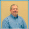 Family Physicians in Benton, AR: Dr. Mark E Albey             MD
