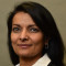 Neurologists in South Bend, IN: Dr. Jayanthi R Smucker             MD