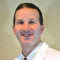 Orthopedic Surgeons in Carlisle, PA: Dr. Michael J Oplinger             MD