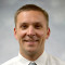 Family Physicians in South Bend, IN: Dr. Kirk J Bodach             MD