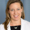 Neurologists in Washington, DC: Dr. Kathleen M Burger             DO