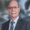 Orthopedic Surgeons in Medford, OR: Dr. David L Galt             MD