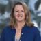 Orthopedic Surgeons in Medford, OR: Dr. Heidi T Bloom             MD