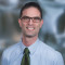 Orthopedic Surgeons in Medford, OR: Dr. Matthew J Bengard             MD