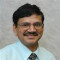 Primary Care Doctors in Troy, NY: Dr. Prabhakar R Chava             MD