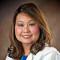 Obstetricians & Gynecologists in New Orleans, LA: Dr. Ann C Chau             MD