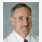 Family Physicians in Poway, CA: Dr. Donald S Herip             MD