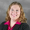 Family Physicians in Bryan, OH: Dr. Jennifer J Weber             MD