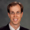 Internists in Fort Wayne, IN: Dr. Matthew D Barb             MD