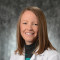 Family Physicians in Marshalltown, IA: Dr. Timothy W Swinton             MD
