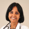 Family Physicians in Albany, GA: Dr. Sailaja F Gadde             MD