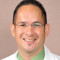 Family Physicians in Albany, GA: Dr. Jeffrey R Lowery             MD