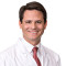 in Newnan, GA: Dr. Micah S Blackmon             MD