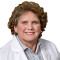 Family Physicians in Woodstock, GA: Dr. Jackie L Williamson             MD