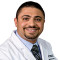 Family Physicians in Woodstock, GA: Dr. Islam G Eltarawy             MD