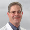 Orthopedic Surgeons in Broomall, PA: Dr. Mark P Brigham             MD