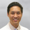 Sports Medicine Doctors in Havertown, PA: Dr. Larry H Chou             MD