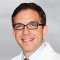 Sports Medicine Doctors in Havertown, PA: Dr. Zachary D Hauser             MD