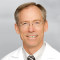 Orthopedic Surgeons in Wilmington, DE: Dr. Roland B Lutz             MD