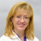 Sports Medicine Doctors in Havertown, PA: Dr. Adriana S Prawak             DO