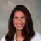 Family Physicians in Lakewood, OH: Dr. Brooke E Hohn             MD