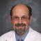 Neurologists in Orange, CA: Dr. Peter A Fotinakes             MD