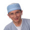 Dr. Charles C Sung             MD