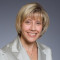 Ophthalmologists in Sterling, VA: Dr. Joanne K Crenshaw             MD