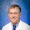 Family Physicians in Harriman, TN: Dr. Rodney M Mcmillin             MD