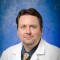 Family Physicians in Harriman, TN: Robert J Wilson