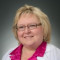 Family Physicians in Conyers, GA: Dr. Mary Jane B Kassam             MD
