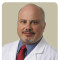 Primary Care Doctors in Dothan, AL: Dr. Ramak R Amjad             MD