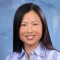 Obstetricians & Gynecologists in Laguna Hills, CA: Dr. Linda H Chung             MD