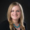 Family Physicians in Reno, NV: Dr. Jessica M Curti             MD