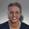 Pediatricians in Sioux Falls, SD: Dr. Archana Chatterjee             MD