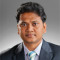 Pediatricians in Reading, PA: Dr. Giridhar Guntreddi             MD