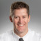 Internists in Sioux Falls, SD: Dr. Jeremy M Cauwels             MD