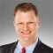 Orthopedic Surgeons in Sioux Falls, SD: Dr. Kristofer A Kimber             MD