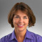 Obstetricians & Gynecologists in Fargo, ND: Margaret T Mickelson