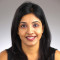 Endocrinologists in Fresno, CA: Dr. Varsha Babu             MD