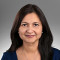 Primary Care Doctors in Aberdeen, SD: Dr. Manisha Balhara             MD