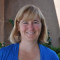 Family Physicians in Farmington, NM: Allegra J Weiss