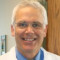 Primary Care Doctors in Eden Prairie, MN: Dr. Gary M Ivins             MD