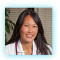Primary Care Doctors in Hammonton, NJ: Dr. Jane K Jaffe             DO