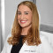 Dermatologists in West Hollywood, CA: Dr. Jeanette M Black             MD