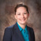 Cardiovascular Disease Physicians in Littleton, CO: Dr. Danielle M Henkel             MD