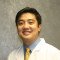 Urologists in Memphis, TN: Dr. Gerald T Dang             MD