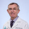 Urologists in Naples, FL: Dr. Emil R Grieco             MD
